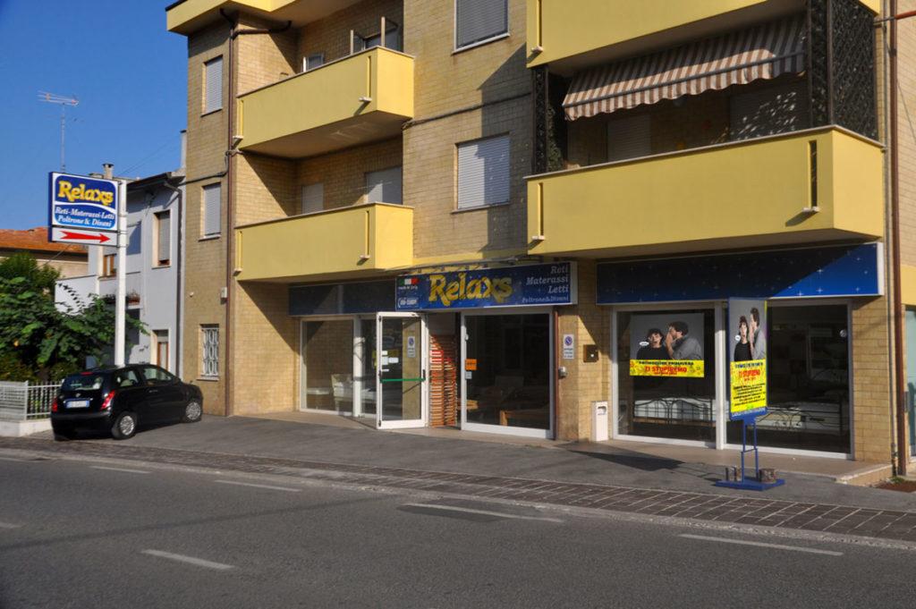Civitanova Marche (MC)