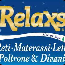 Relax Materassi Campiglione.Relaxs Reti E Materassi Gli Specialisti Del Riposo