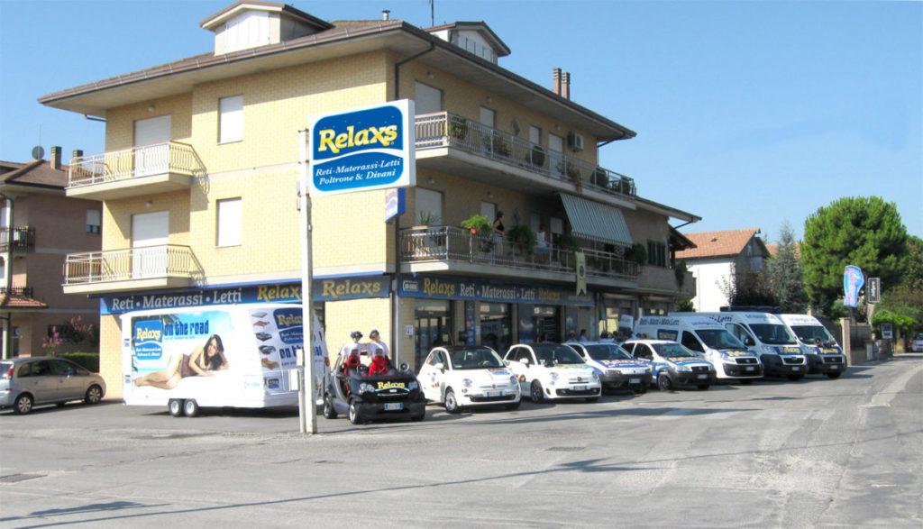 Campiglione di Fermo (FM)