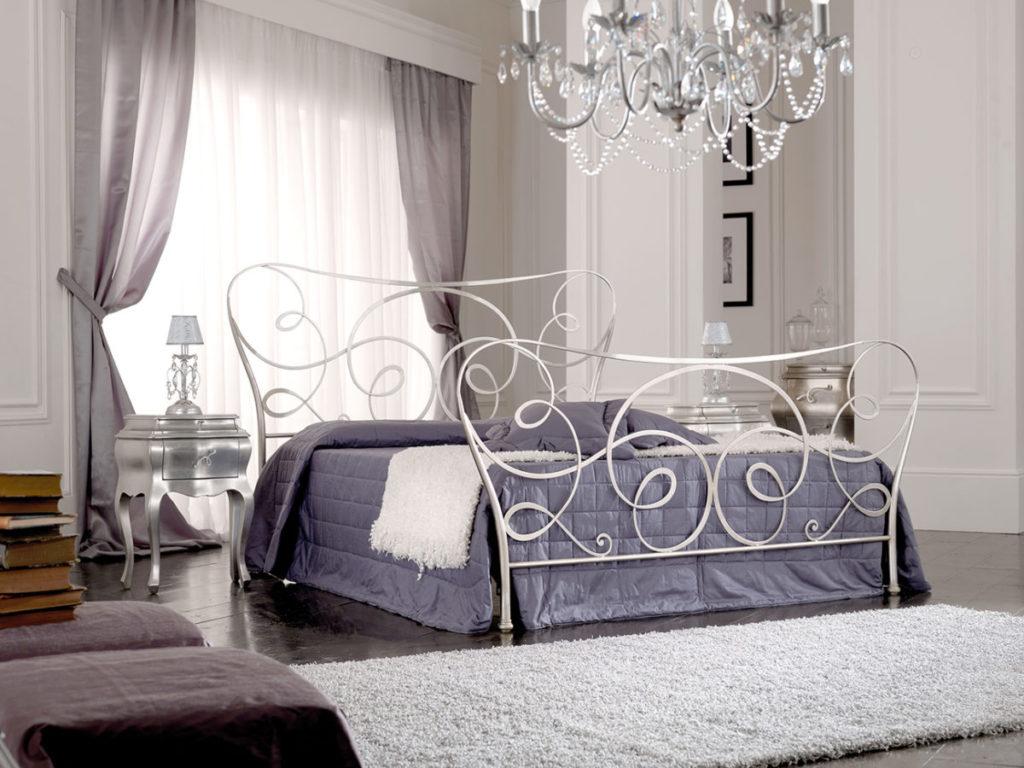Arcadia argento