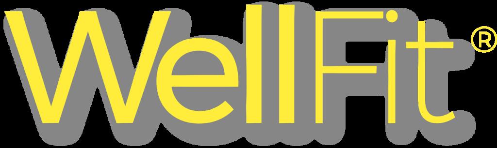 WellFit il materasso approvato da Jury Chechi. WellFit è medaglia d'oro del riposo